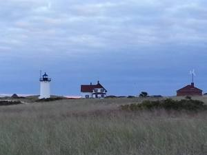 Race Point Lighthouse 2
