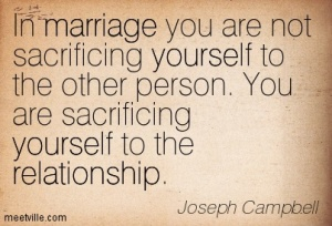 Quotation-Joseph-Campbell-relationship-philosophy-yourself-spirituality-marriage-inspirational-mythology-Meetville-Quotes-22890