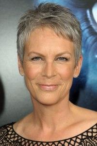 Jamie-Lee-Curtis-with-grey-hair