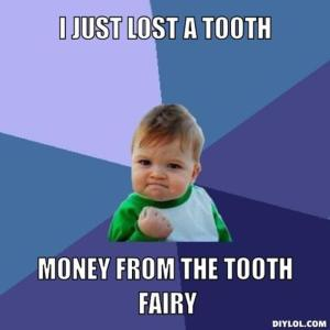 resized_success-kid-meme-generator-i-just-lost-a-tooth-money-from-the-tooth-fairy-ba1556