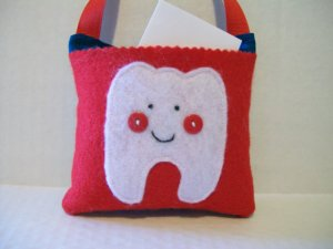 toothfairypouch