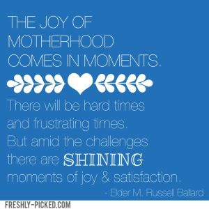 motherhood-quotes-2