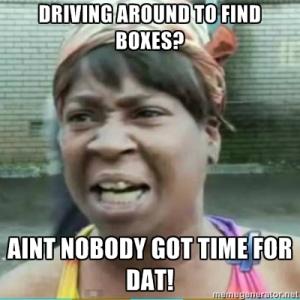 shipping-boxes-meme