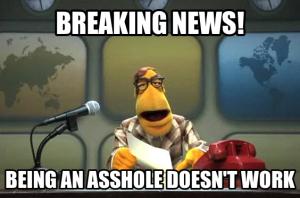 Muppets-Meme